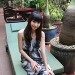 Lina329