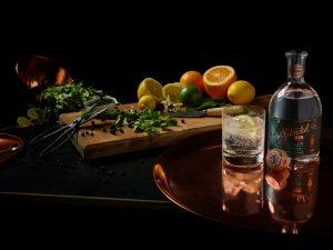 Splendid Gin Tasmania